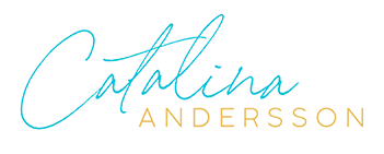 Shop Catalina Andersson