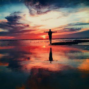 Intensivo Nivel 2: Libre Para Ser Quien Quieras Ser