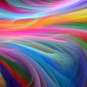 Segundo Pago El Poder del Color